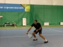 Командный турнир городов Приволжского федерального окрута