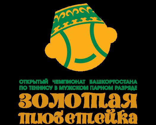 лого ЗТ