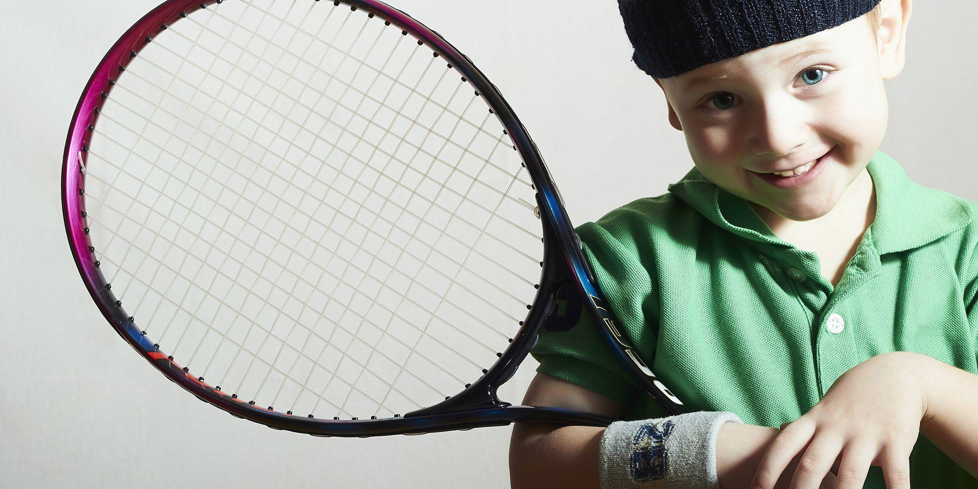 tennis_slider_02_1920x800px