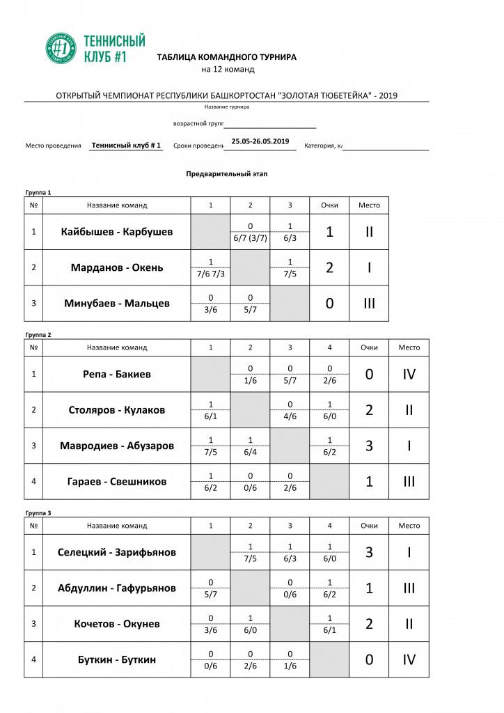 ЗТ2019(1)